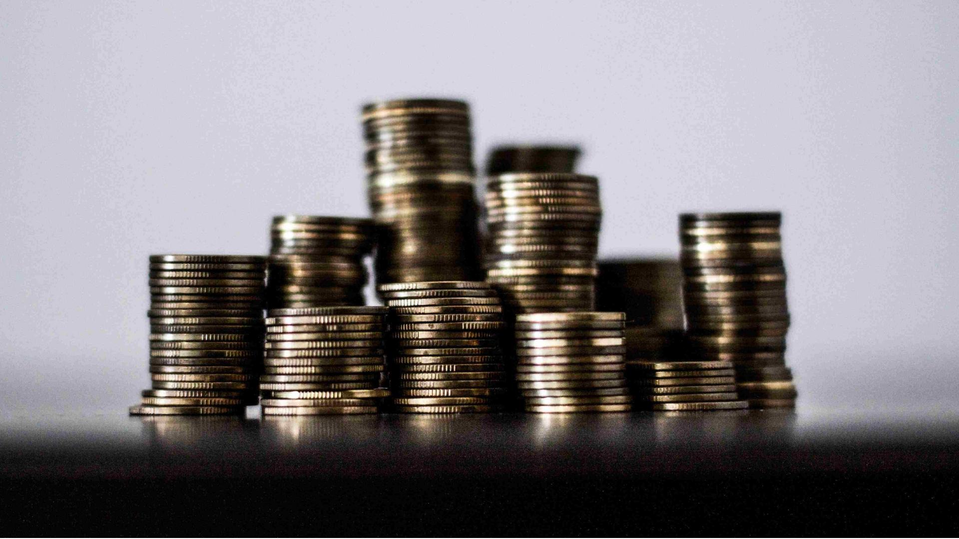 Valuation e o Preço de Venda de uma empresa